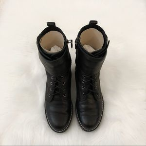 Valentino Shoes - Valentino boots